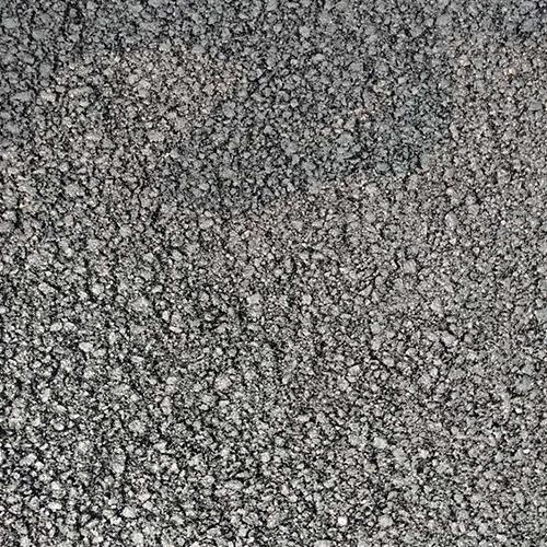 AC-16C沥青混凝土