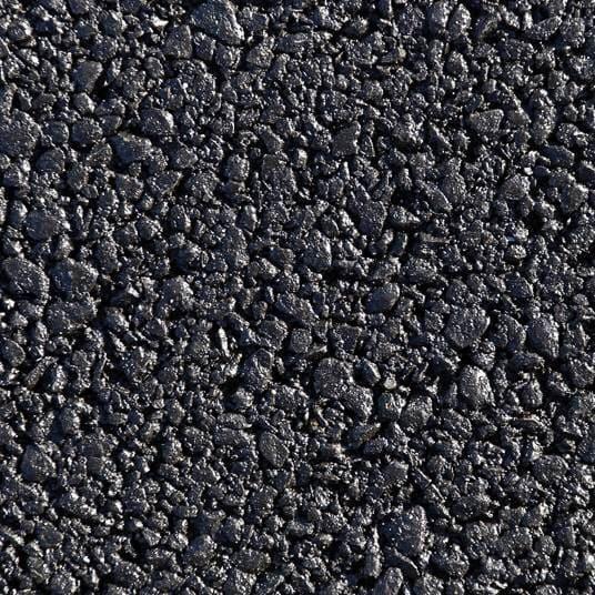 AC-20C沥青混凝土