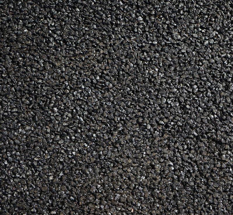 AC-13C沥青混凝土