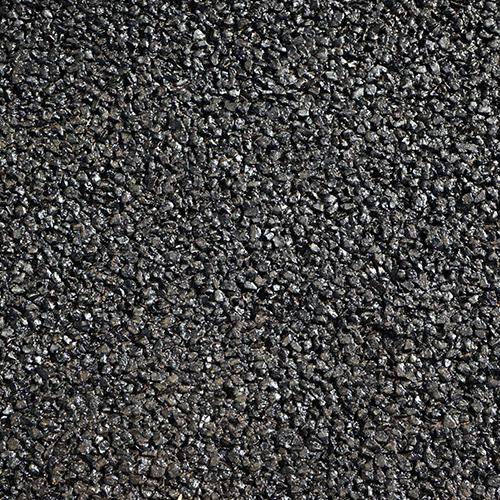 AC-10C沥青混凝土